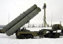 Россия и Армения подписали соглашение о создании Объединенной региональной системы ПВО в Кавказском регионе коллективной безопасности