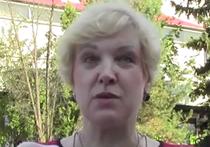 Новые подробности нападения на депутата муниципального собрания района Сокольники Ларису Соломатину стали известны «МК»