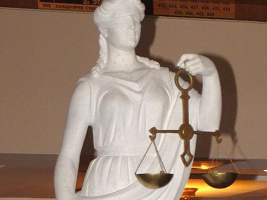 Юристы неоднозначно отнеслись к решению суда по делу генерала Чиркина