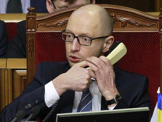 Эксперты предсказали «переворот» в украинской власти весной