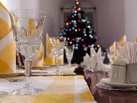 Минтруд просят подарить россиянам на Новый год ещё один выходной