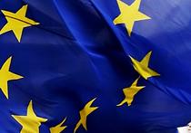 Нужна ли Евросоюзу «безвизовая» Украина