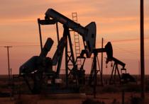 Прогнозы на стоимость нефти сейчас даются самые разные: одни сулят их падение до $16 за баррель, другие — обещают рост аж до $100
