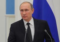 У Владимира Путина нет претензий к работе правительства и к Дмитрию Медведеву