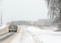 В нынешней экономической ситуации многие россияне резко сократили свои бюджеты на путешествия