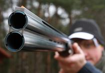 Оленевод из Ямало-Ненецкого округа Даниэль Пяк заявил следствию, что застрелил двух менеджеров «Газпрома» в целях самообороны, сообщает источник LifeNews в правоохранительных органах
