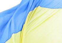 Министерство культуры Украины в четверг опубликовало список деятелей культуры, которые «угрожают национальной безопасности страны», составленный на основе данных украинских спецслужб