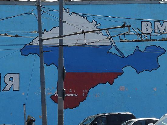 Крымское сопротивление: власти полуострова противятся контролю Москвы