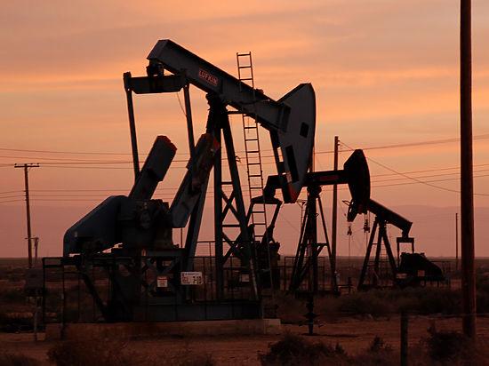 Прогнозы цен на нефть по полочкам: Россию спасет только похолодание