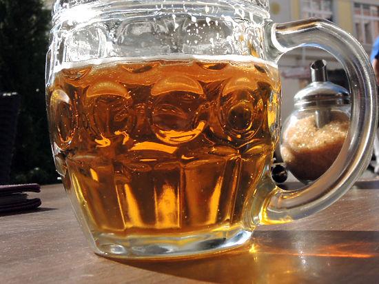 Лидер АПЛ «Лестер» угостит болельщиков бесплатным пивом перед последним матчем года