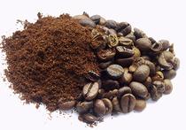 Исследование, недавно опубликованное в журнале Scientific Report, показало, что в кофемашинах содержится множество бактерий, в том числе опасных для здоровья