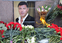 В ходе заседания Басманного суда Москвы, посвященного жалобе потерпевших на отказ в переквалифицировании дела об убийстве Бориса Немцова, следователь заявил, что преступление не было политическим, сообщает «Интерфакс»