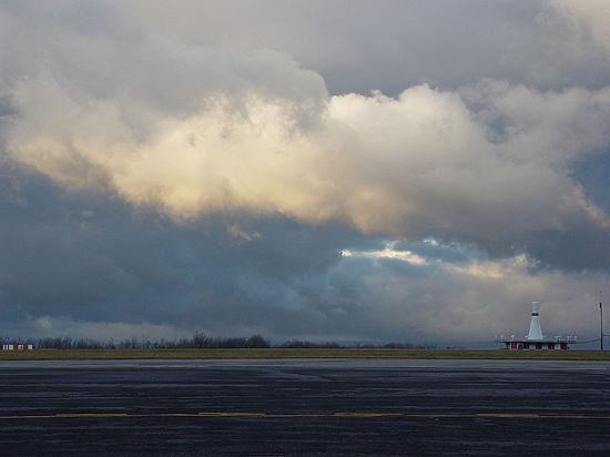 Фото секретного военного аэродрома РФ случайно попало в Сеть
