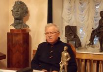 28 декабря 1925 года не стало выдающегося русского поэта Сергея Есенина