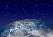 От 25 до 40  геомагнитных бурь произойдёт на нашей планете в грядущем году