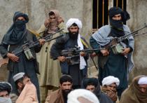 Сенсационную информацию о якобы имевшей место встрече на военной в базе в Таджикистане высших руководителей России и исламистского движения «Талибан» распространило британское издание «Санди Таймс»