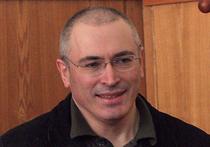 Экс-глава ЮКОСа Михаил Ходорковский написал у себя в Twitter, что ничего не знает об обжаловании своего заочного ареста и считает все эти действия разговором российской власти с самой собой