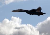 Официальные представители США и аналитики Пентагона признали, что российская воздушная операция в Сирии является успешной
