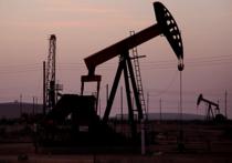 Ситуацию на нефтяном рынке дестабилизировала Саудовская Аравия за счет наращивания объемов добычи на 1,5 миллиона баррелей в сутки