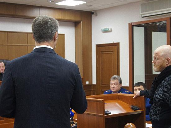 Ройзмана назвали «чудовищем». Мэра Екатеринбурга на суде назвали ответственным  за смерть старушки