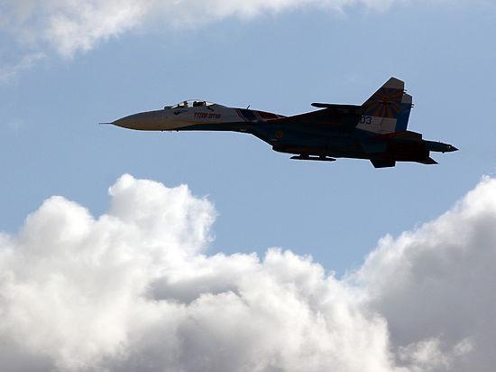 Без больших затрат: США позавидовали успеху российской операции в Сирии