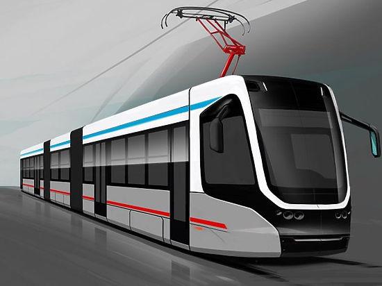 В Самаре начнут испытывать «умный» трамвай для ЧМ-2018