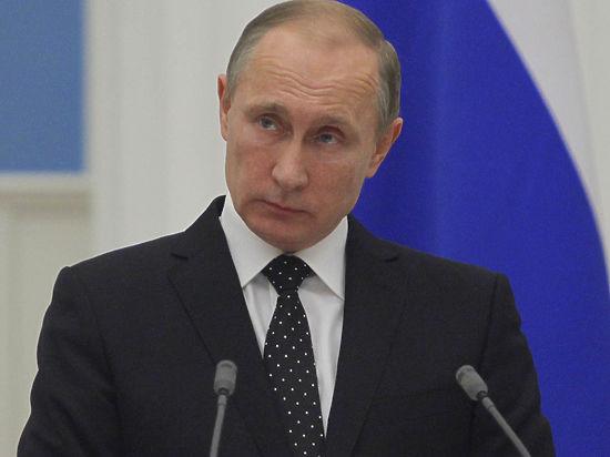 Путин запретил заграничный туризм: 70% рынка в зоне гибели
