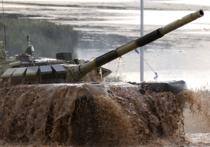 Краткие итоги уходящего года подвел во вторник на селекторном совещании министр обороны России Сергей Шойгу