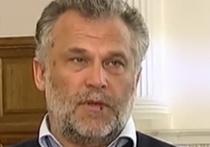 Во вторник о своей отставке внезапно сообщил глава законодательной власти в Севастополе Алексей Чалый