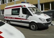 В Месягутовской районной центральной больнице утром во вторник 29 декабря скончался генеральный консул Венгрии в Екатеринбурге Пал Ене Фабиан