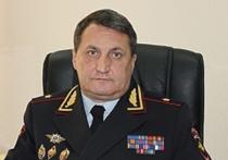Бывший начальник Сахалинского УМВД Владислав Белоцерковский и четверо его коллег были признаны виновными в незаконной прослушке телефонов