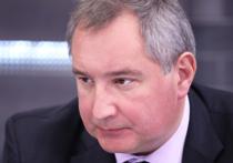 Вице-премьер правительства РФ Дмитрий Рогозин находится в больнице после того, как выстрелил себе в ногу, тренируясь в тире, сообщил «Интерфаксу» осведомленный источник