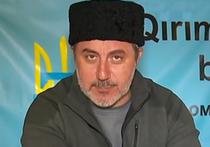 Прокурор Крыма Наталья Поклонская заявила о том, что против Ленура Ислямова будет возбуждено уголовное дело по факту создания незаконного вооруженного формирования