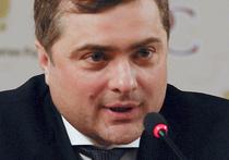 К санкциям России против Турции, возможно, присоединится Абхазия