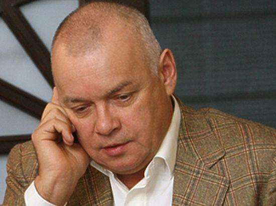 Уже не хунта: СМИ выяснили, кто стал главным врагом России