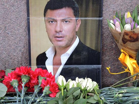 Убийство Немцова: из двух подозреваемых Русланов выбрали того, кто попроще