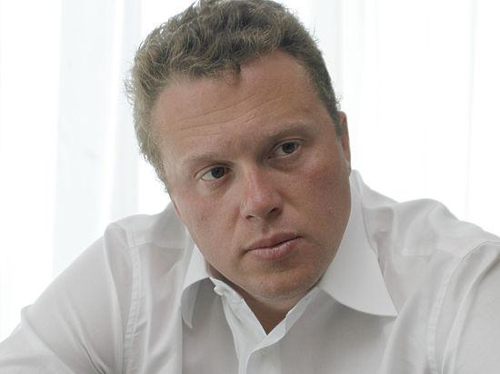 За Сергея Полонского предложили залог в 20 миллионов рублей