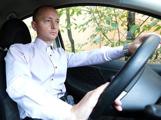 В 2016 году владельцев авто ждет ряд нововведений