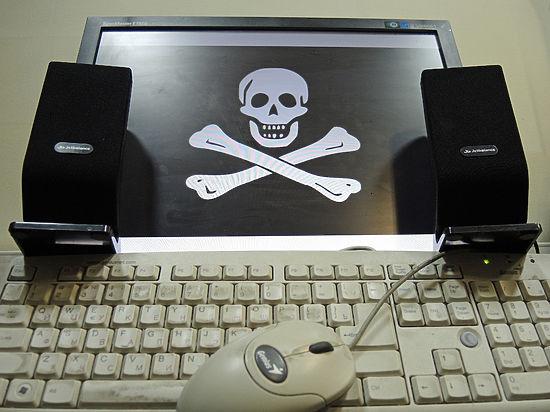 Турецкие хакеры Ayyıldız пообещали атаковать Минобороны России