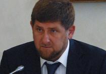 Глава Чечни Рамзан Кадыров прокомментировал предложение заместителя председателя партии ПАРНАС Ильи Яшина о личной встрече с целью выяснения обстоятельств убийства Бориса Немцова