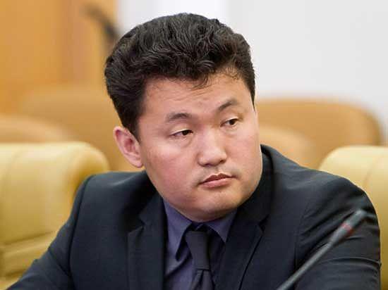 Бывшего министра сельского хозяйства Бурятии вновь будут судить