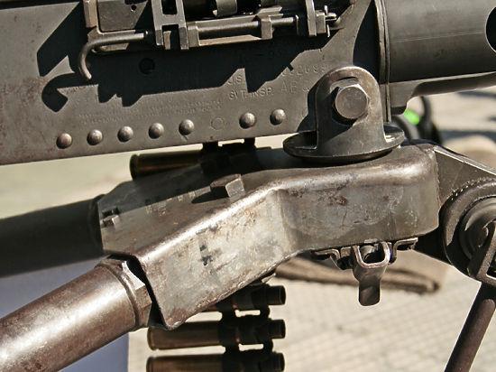 Откроет ли стрельба в Дербенте серию новогодних терактов в России