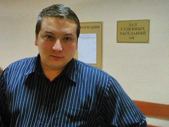 «Держись, Раис!» Татарстанскому борцу с экстремизмом припомнили его публикации