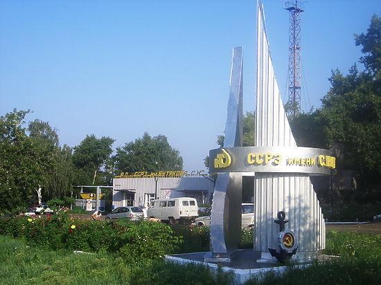 Звениговский завод отметил юбилей
