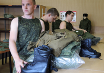 Осенью 2015 года для прохождения военной службы по призыву в Вооруженные Силы Российской Федерации, другие войска и воинские формирования было призвано и направлено 147 100 граждан Российской Федерации