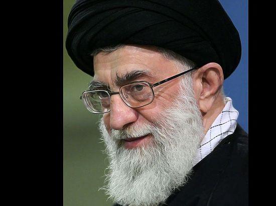 Иран пообещал Саудовской Аравии «священное возмездие» - будет ли война