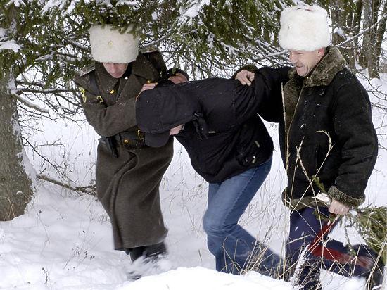 Российских школьников решили оказачить