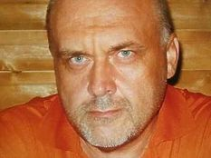Андрей Демченко