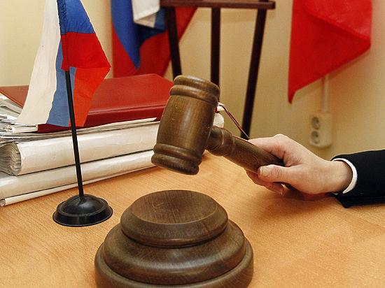 В отношении москвички, заразившей мужа ВИЧ, возбудили уголовное дело
