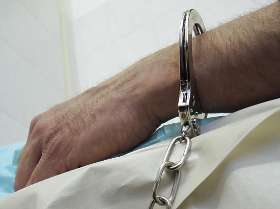 Почему членам СПЧ отказали в праве посещать тюрьмы